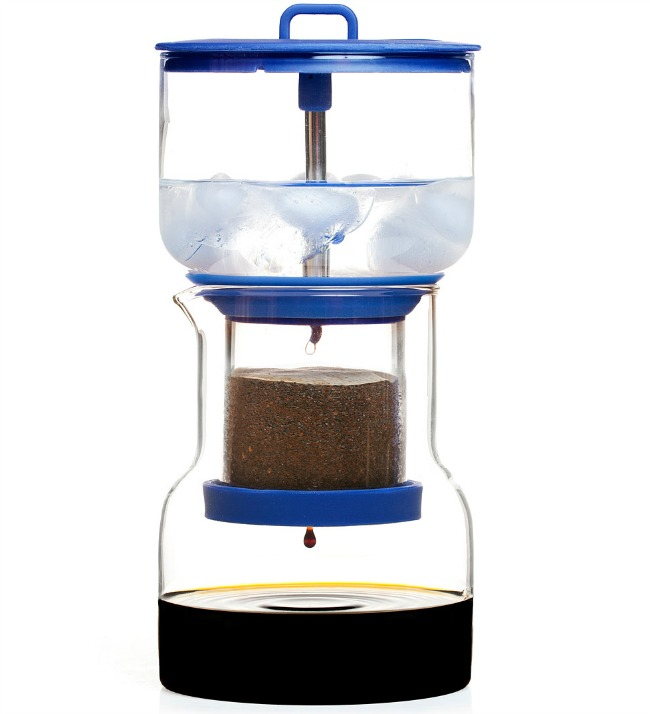 Cold Brew Coffee Maker | UncommonGoods