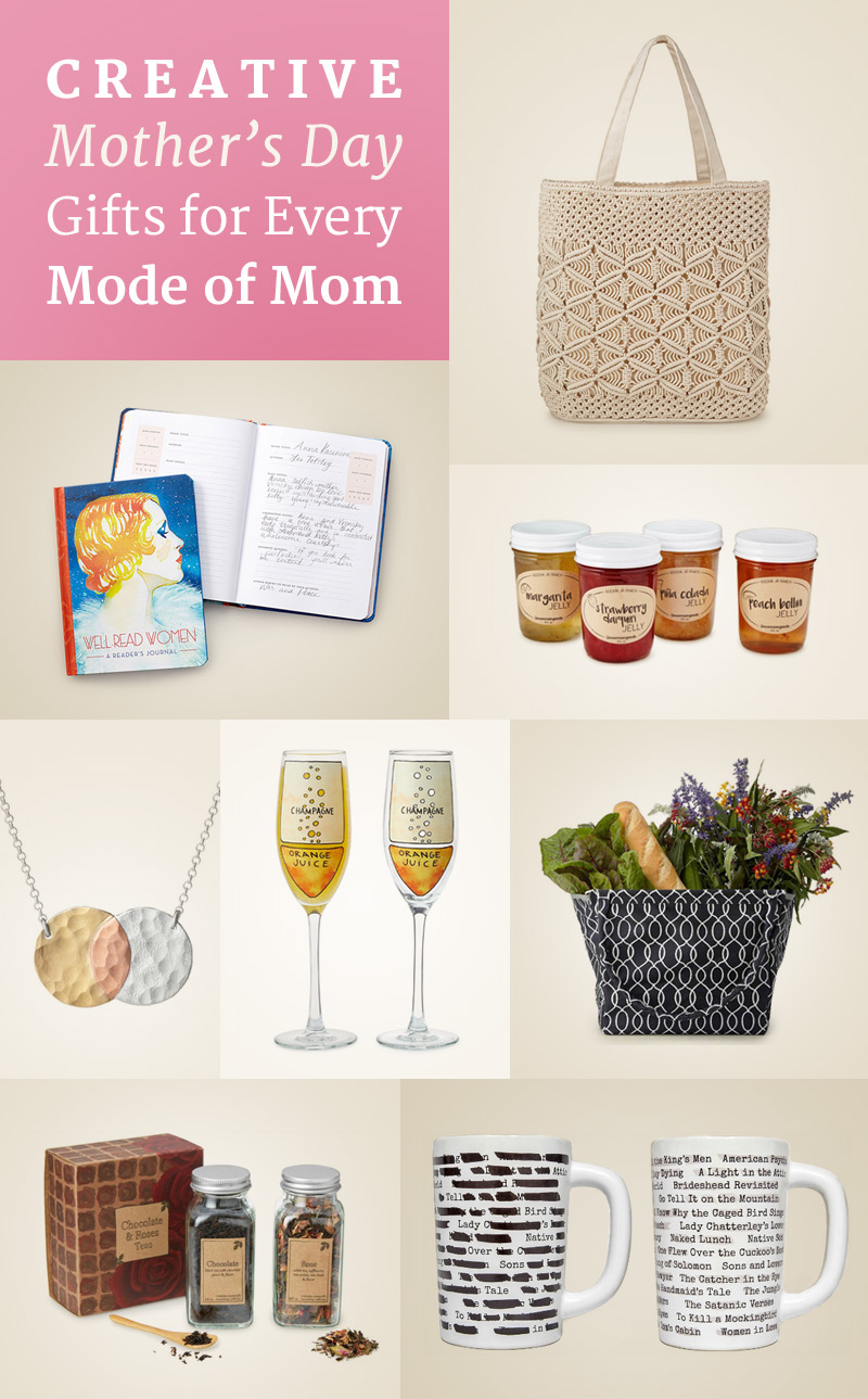 momisms-giftguide