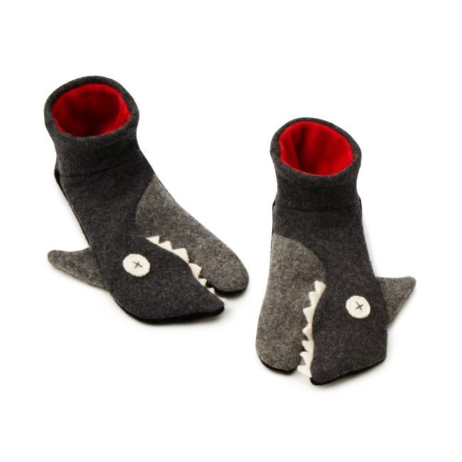 22179_SharkSlippers
