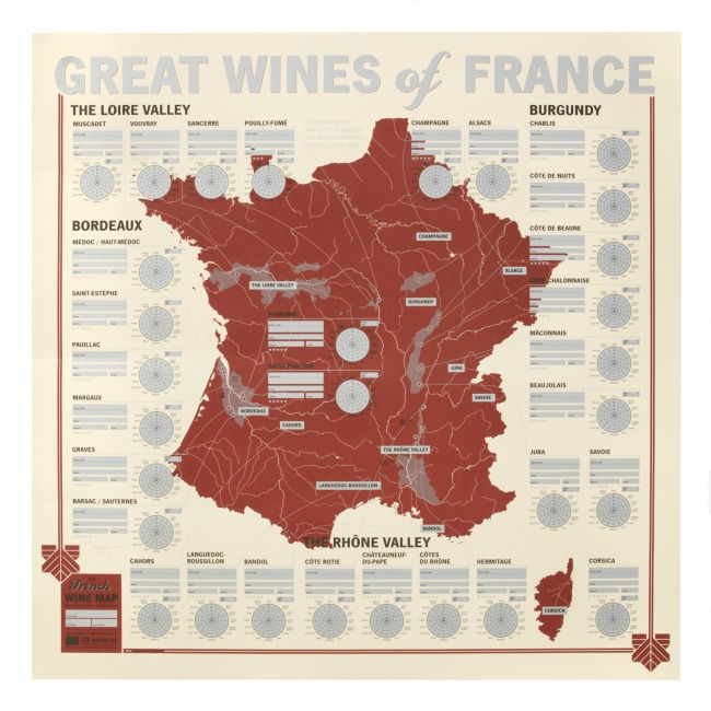 24896_33BooksWineMap