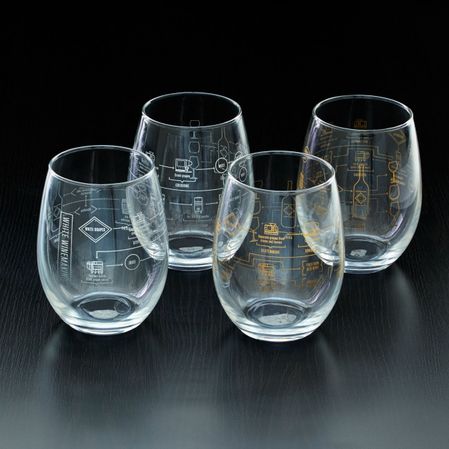 40545_winediagramglasses