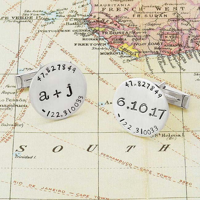 23991-locationcufflinks