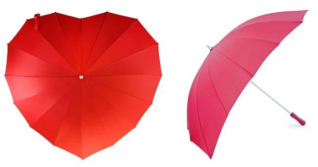 40802-heartumbrella