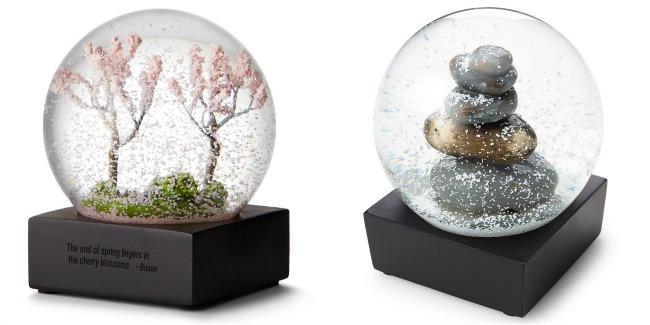 Snow Globes | UncommonGoods