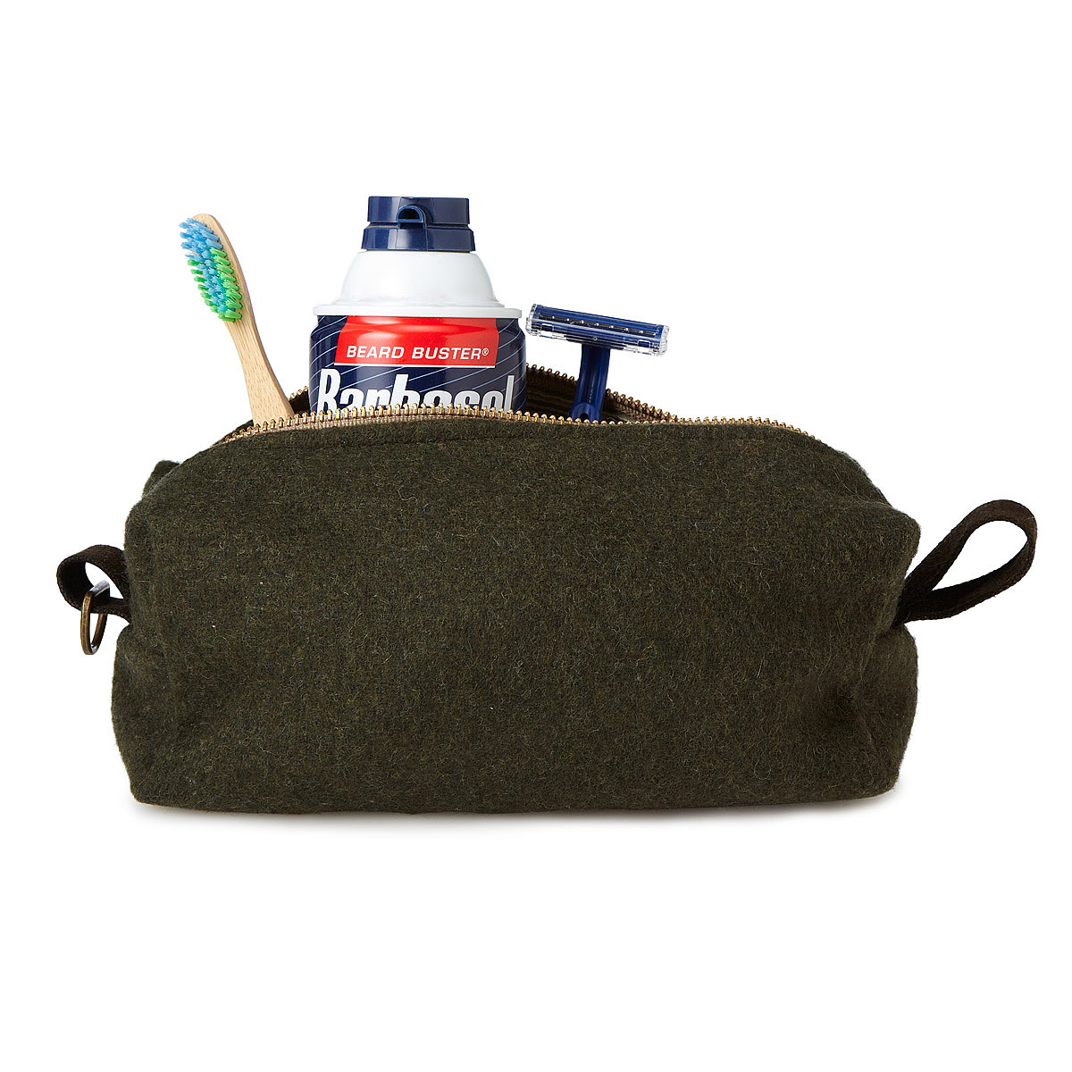 College Care Packages - UncommonGoods