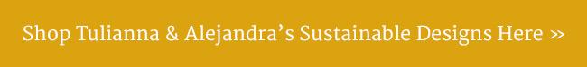 blogcta-sustainabledesigns