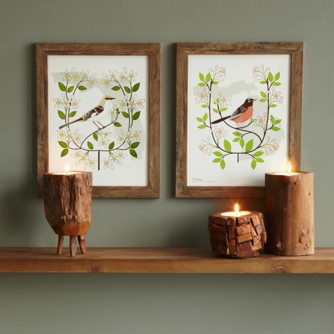 22282_birdsinbloomcandles_catalogv15-20-copy