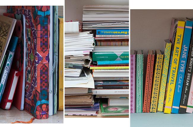 kroll-shelves