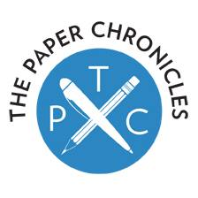 thepaperchronicles_1