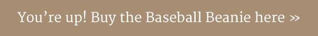 blogcta-baseballbeanie