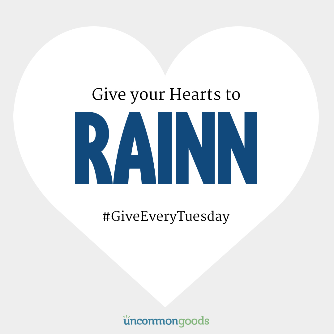 givingtuesday-rainn-insta3
