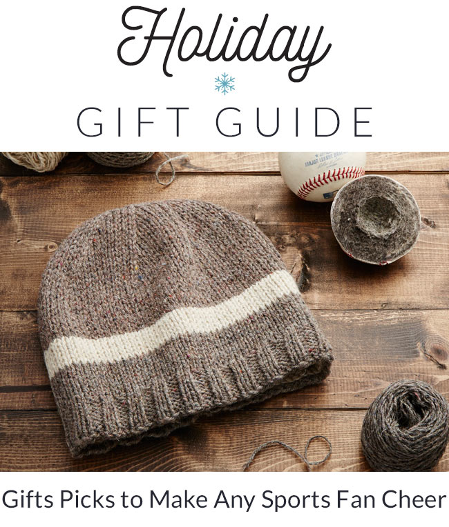holiday2016-giftguide-title-sportsfan