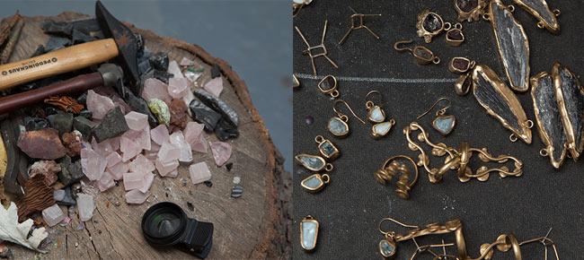 spapiro-stonesandpieces-2