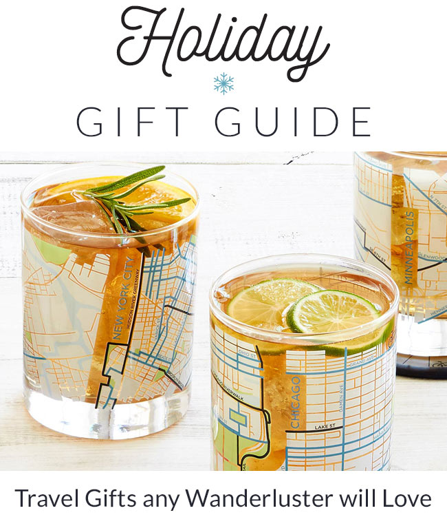 holiday2016-giftguide-title-travel