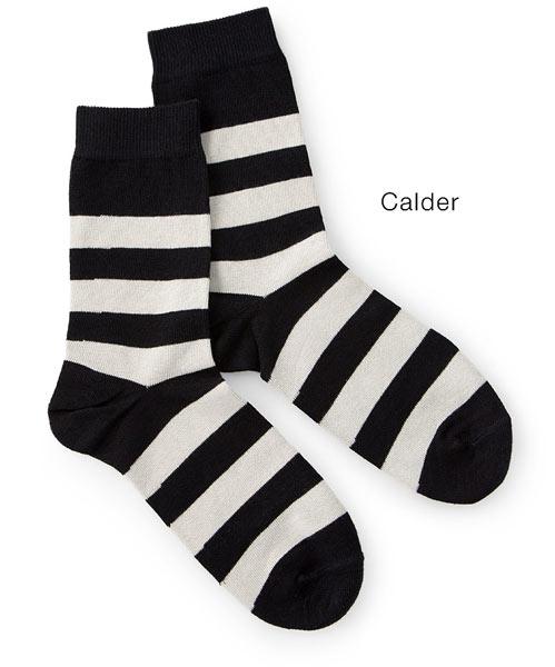 Women's Modern Art Socks - UncommonGoods