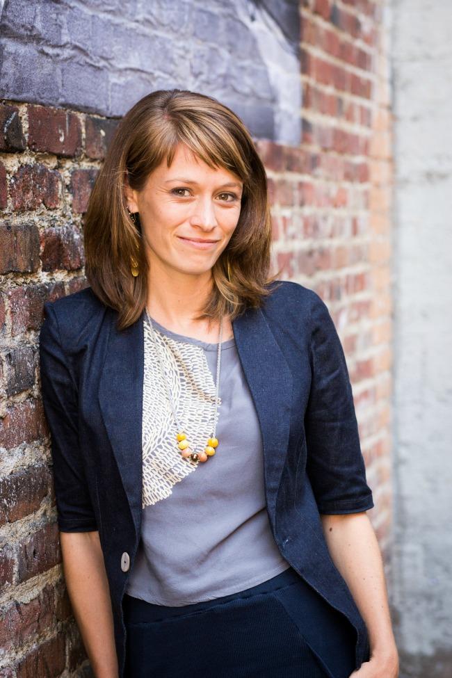 Rachel Faller Tonle UncommonGoods