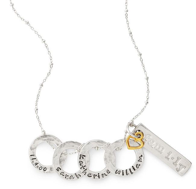 Definition of Family Necklace_resized
