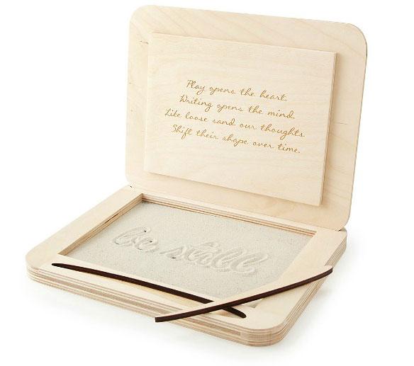 Custom Meditation Box - UncommonGoods