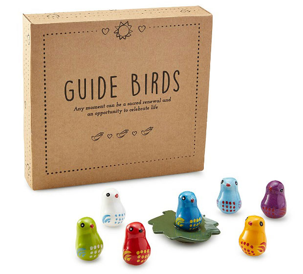 Guide Birds - UncommonGoods
