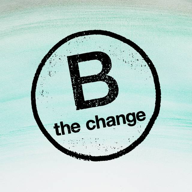 B the Change | B Corp B Day