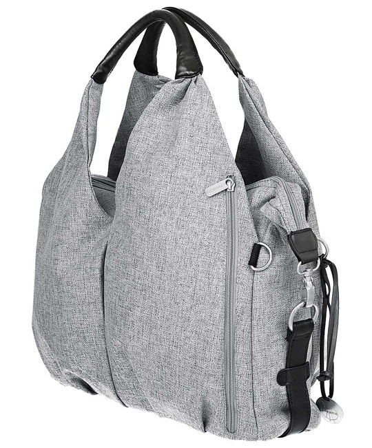 Ultimate Diaper Bag | UncommonGoods