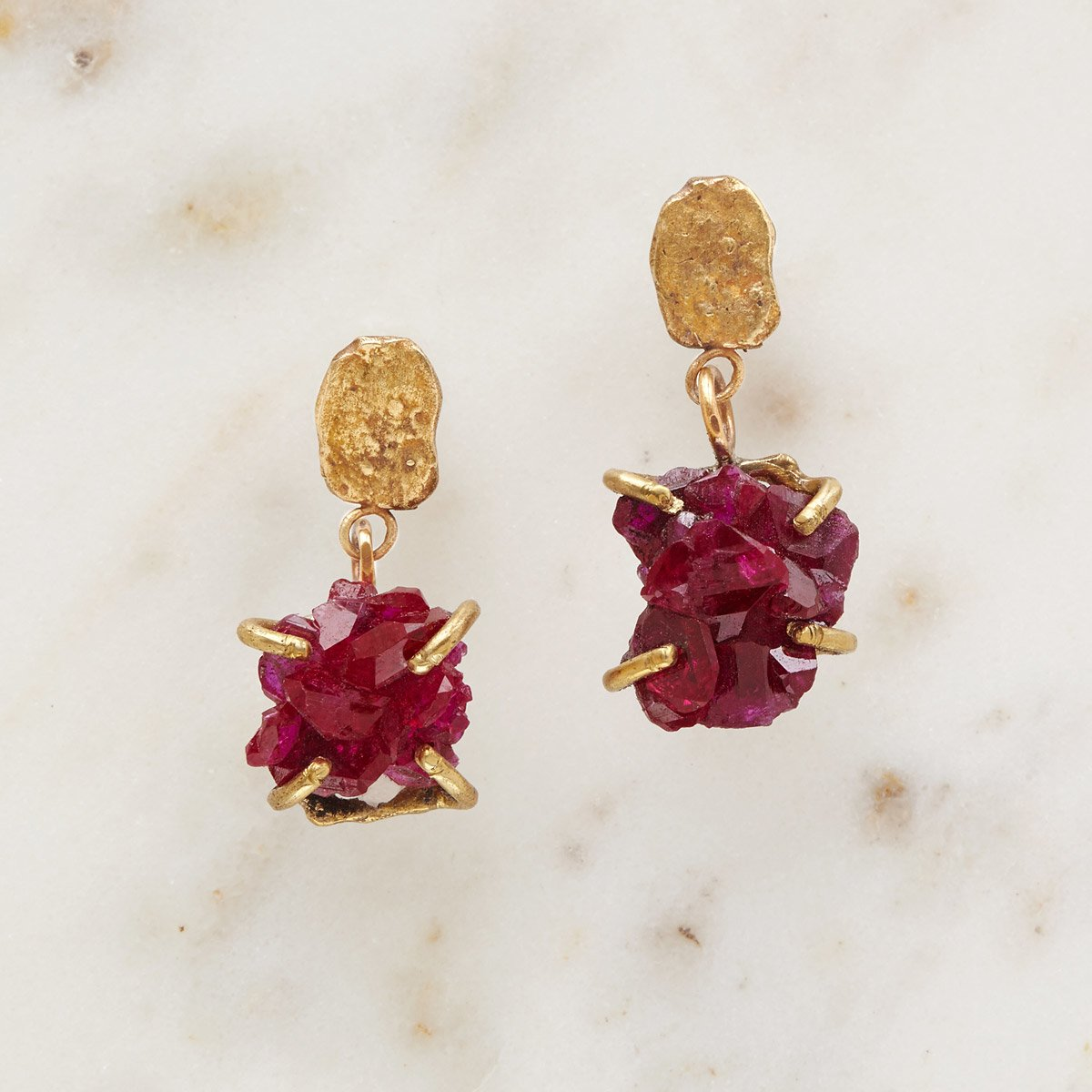 Birthstones By Month: What Do they Mean? -The Goods