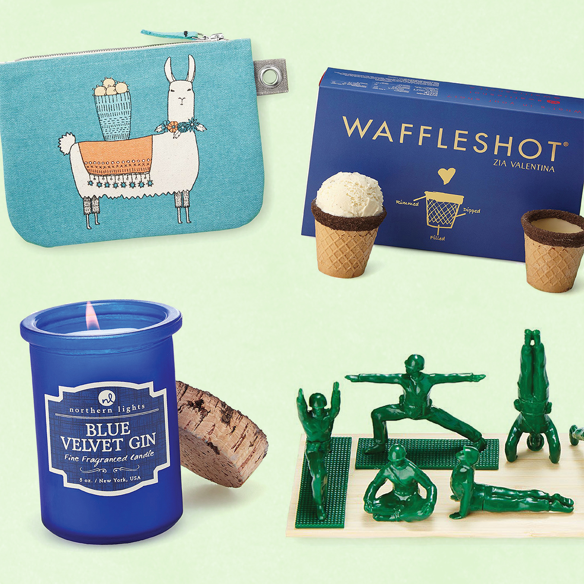 Birthday Gifts Under $25 | UncommonGoods