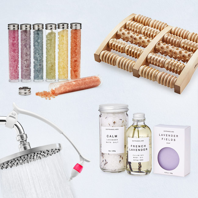 Our Favorite Products This Week: Wellness Edition | UncommonGoods