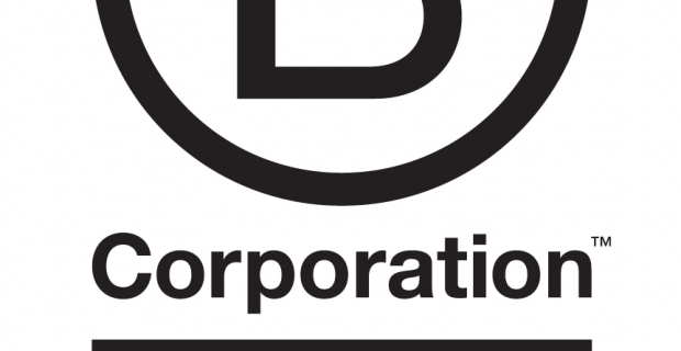 A New Kind of Corporation