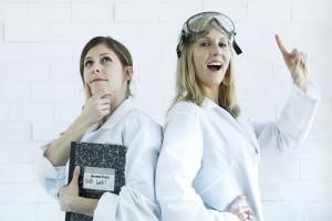 Missy Joanna Gift Lab