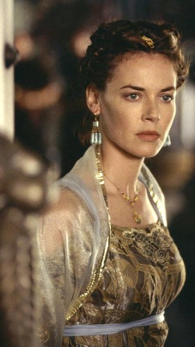 connie nielsen gladiator