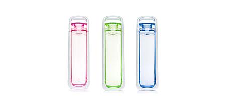 kor water bottle