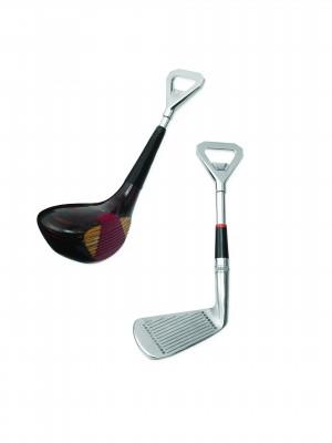 golf club openers