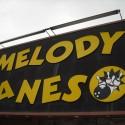 Melody Lanes