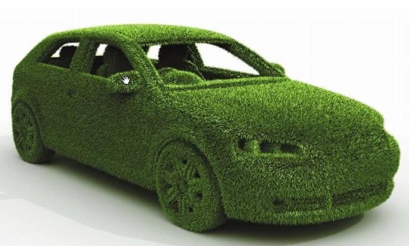 greeninventions2
