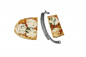19538_pizza cutter