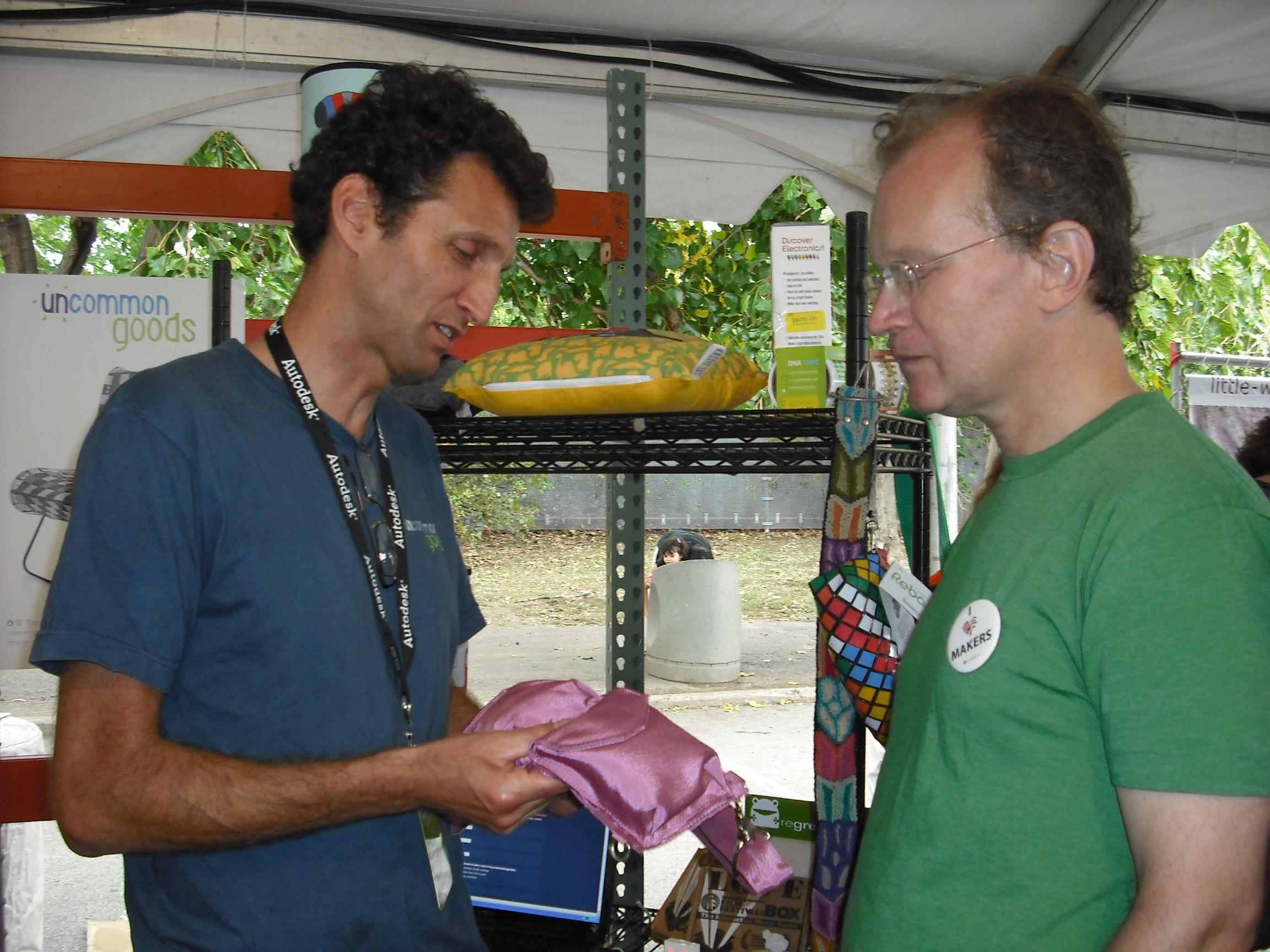 Maker Faire 046
