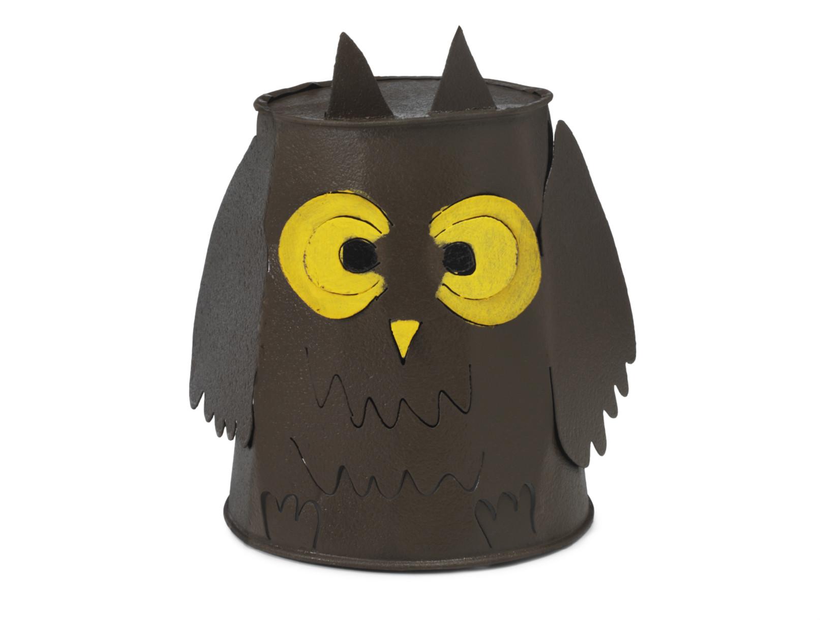 19793_owl lantern_edited