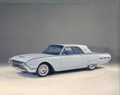 2_1962_Thunderbird