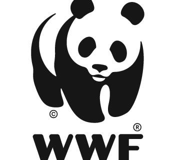 World Wildlife Fund