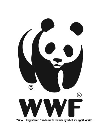 WWF_25mm_tab