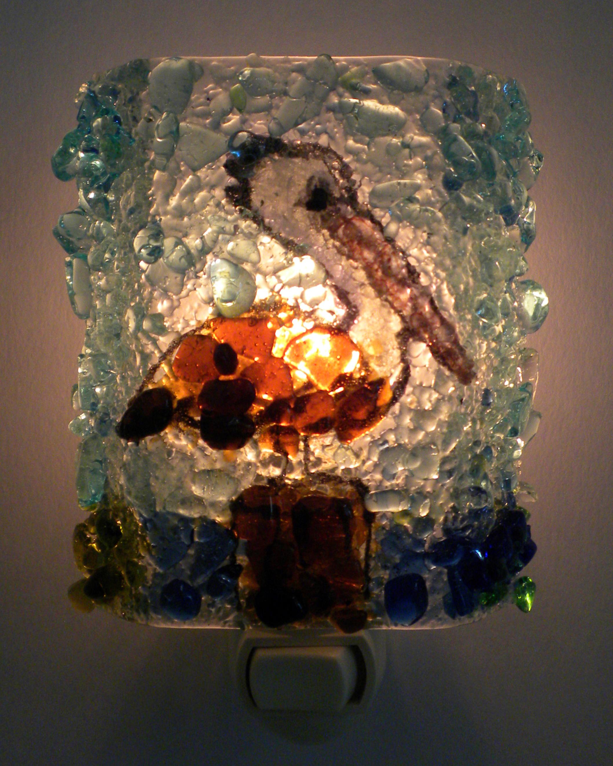 19658_pelican_popup_det