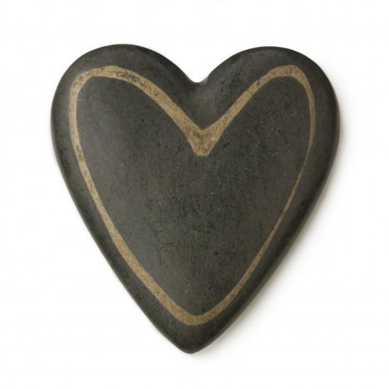 Haiti Heart