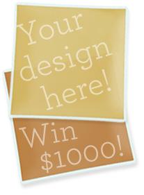 Harvest Plate Design Challenge