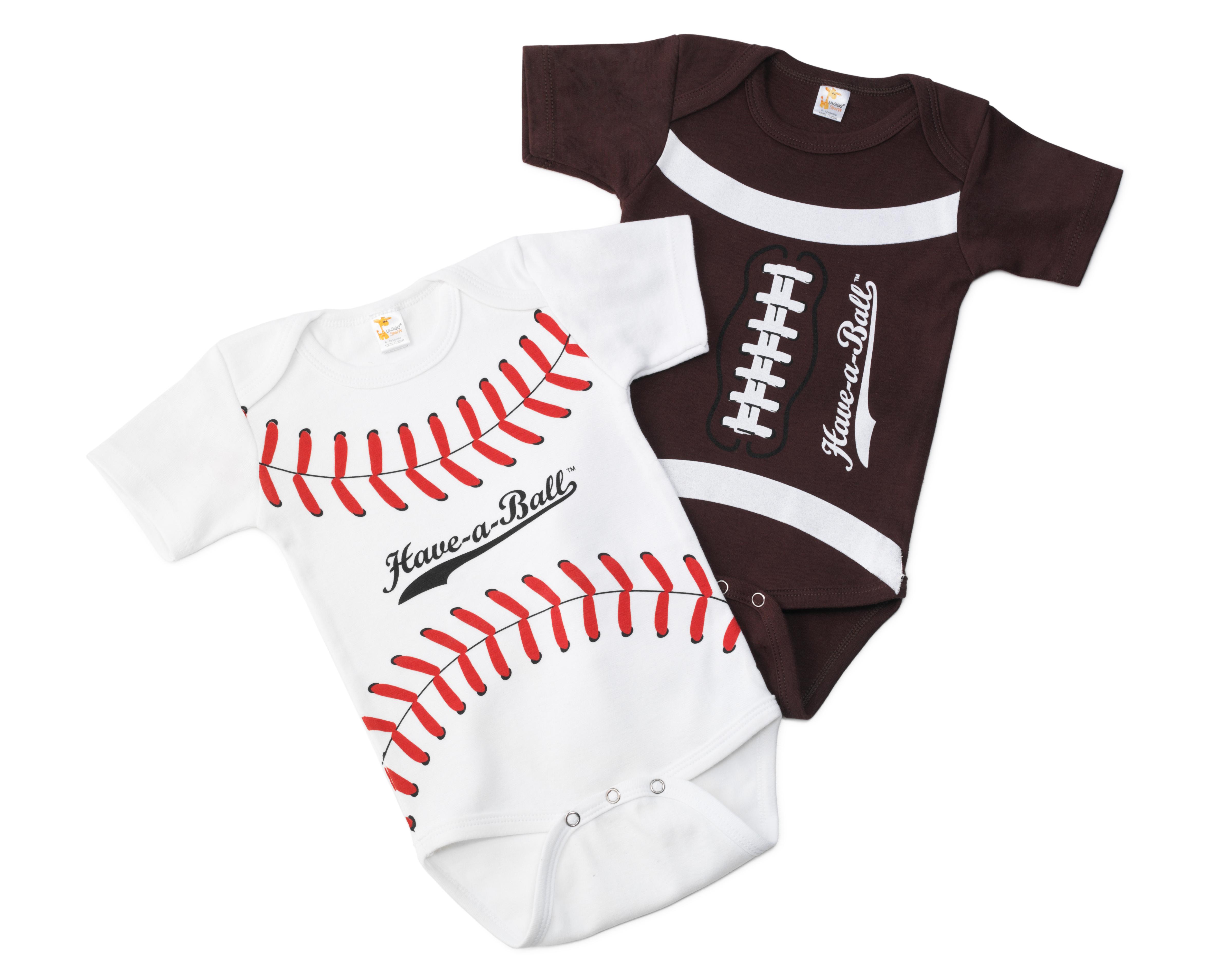 20736_babysuits