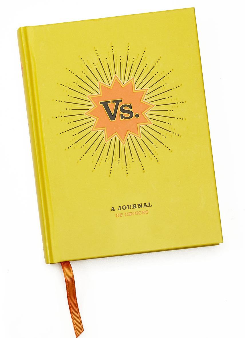 vs journal crop