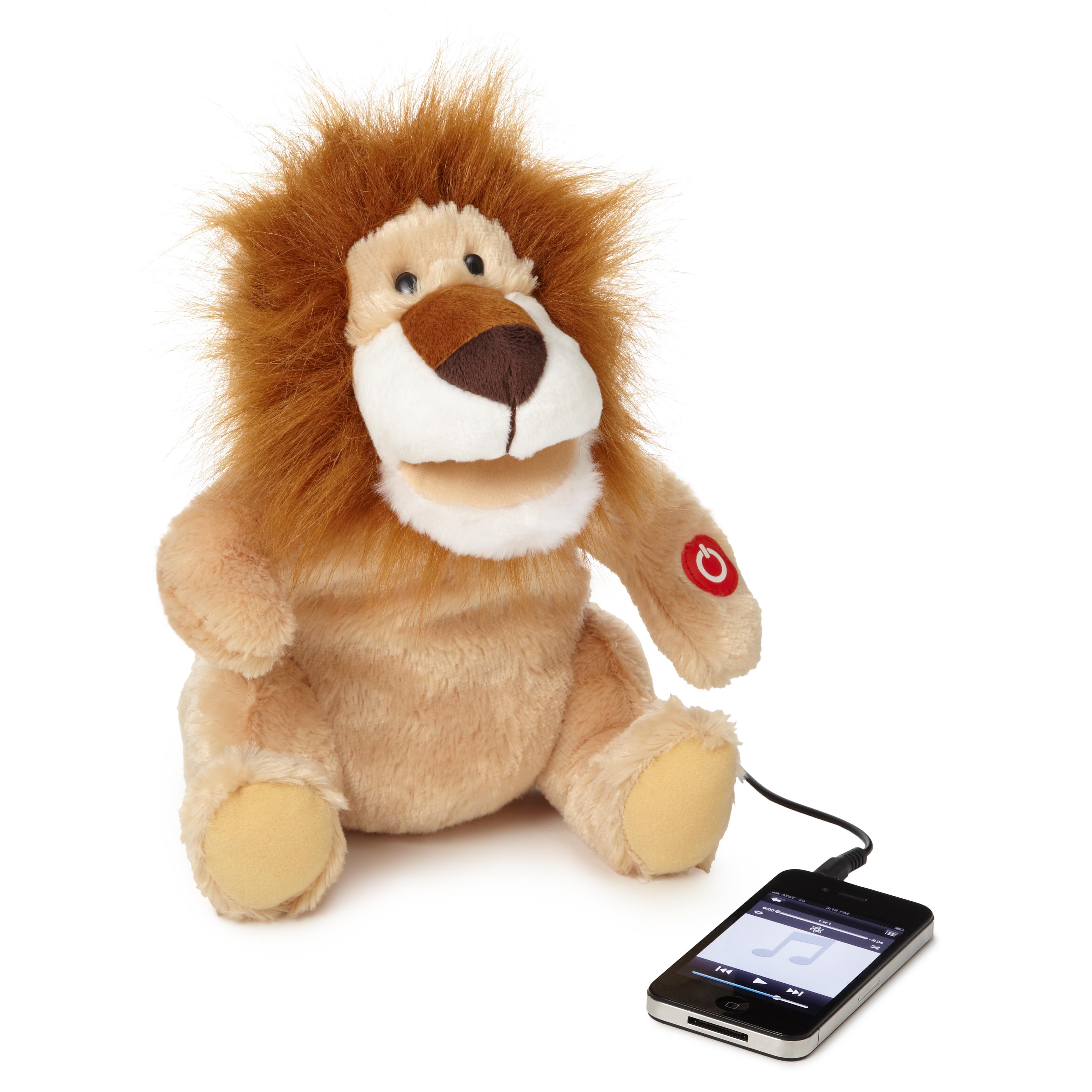20893_dancing lion