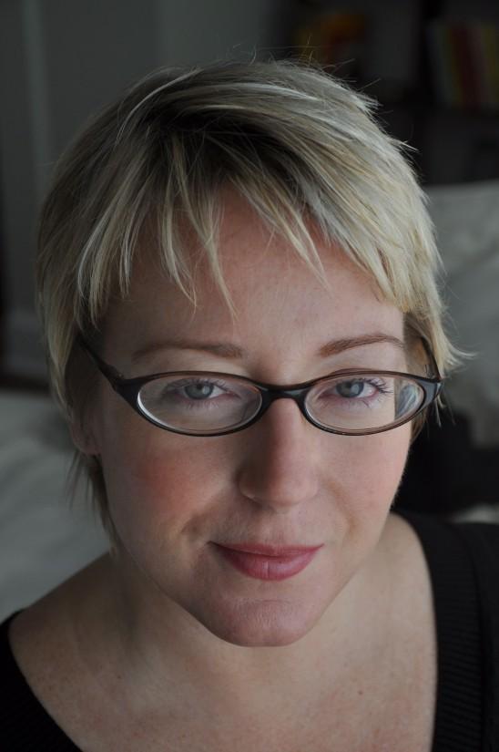 Charlotte Leavitt
