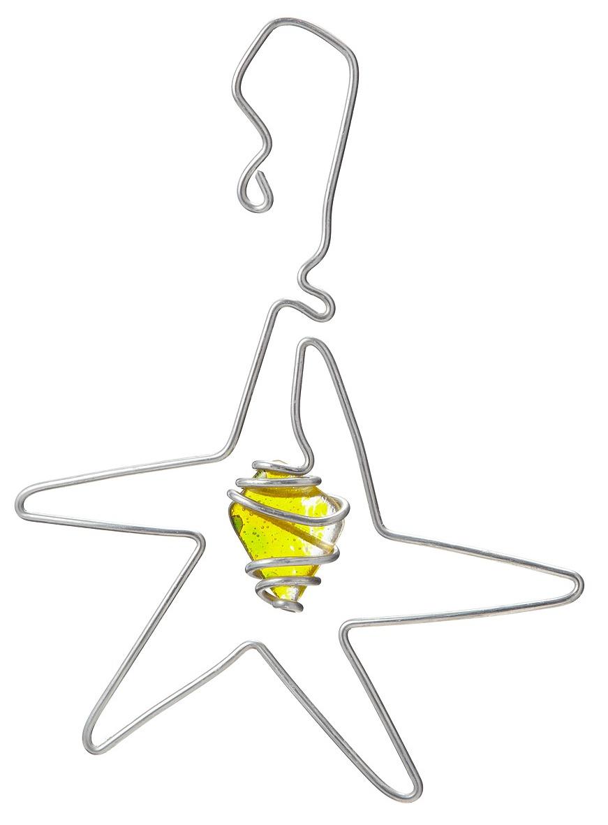 wirestar1