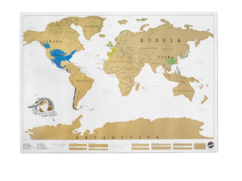20000_scratch map